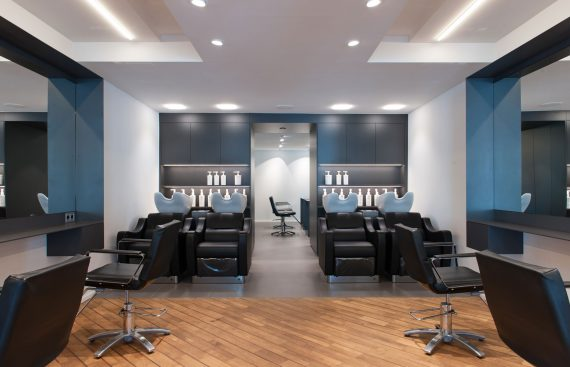 UrsulaBlissSalon10